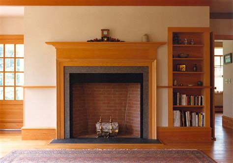 count rumford fireplace rumford fireplace new farmhouse