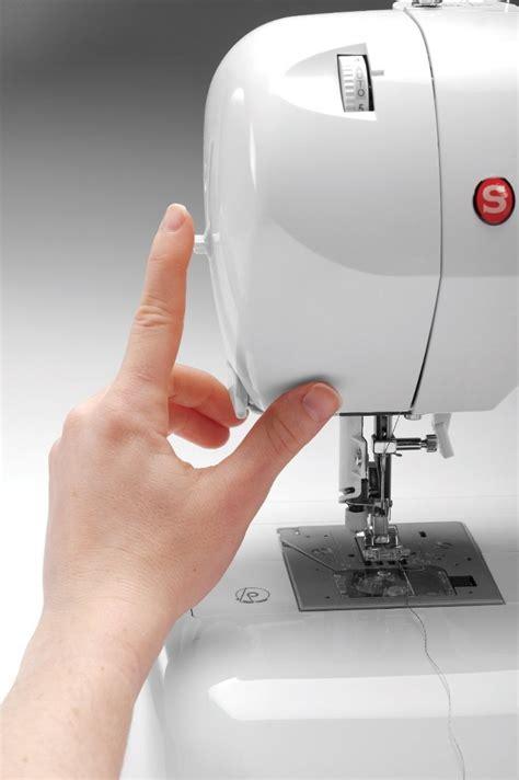 tutorial maquina brother xl 3750 maquinas de coser baratas related keywords suggestions