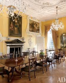 Dining Room Ideas Traditional by Traditional Dining Room Decorating Ideas Viewing Gallery
