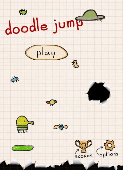 doodle play free play doodle jump on mobiles 123 arcade free
