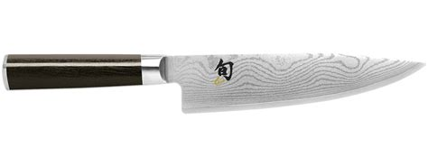 shun knife philippines related keywords suggestions for shun knives
