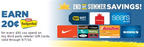 Gift Card Giant Eagle - lowes gift cards at giant eagle lamoureph blog