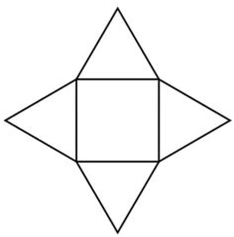 www geometry 1000 images about nets on pinterest geometry paper