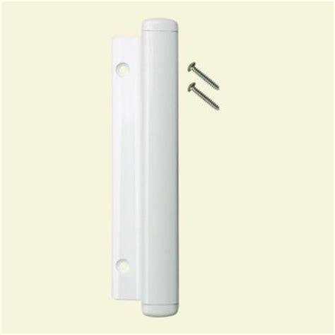 lockit sliding glass door white handle 200200200 the