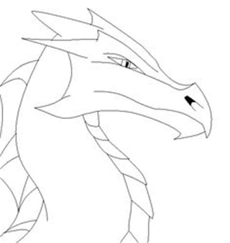 how to draw a boat hard dragon stained glass patterns pinte