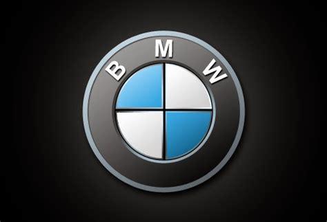 tutorial logo bmw mir rom14