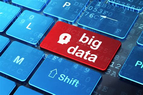 bid data why retailers are getting so excited about big data analytics