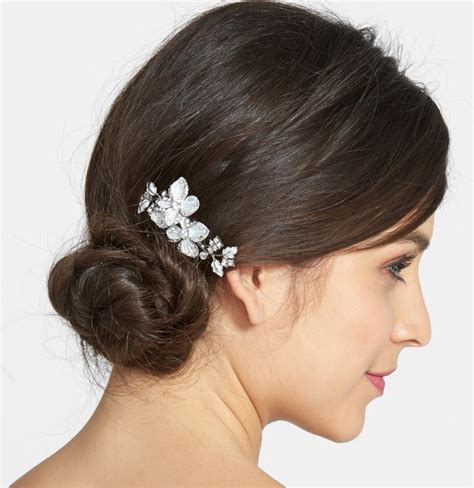 formal hairstyles for medium hair 15 formal hairstyles for medium hair length