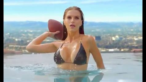 icy hot commercial youtube top 10 funniest super bowl ads best ten superbowl xlviii