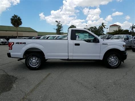 2018 ford f150 equipment 101a ford f150 equipment 101a 2017 2018 2019 ford price release date reviews