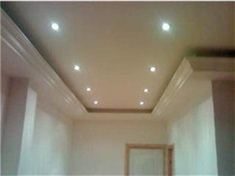 Cache Lumiere Plafond by Placo Simple Av 233 C Spotes Et Cache Lumi 233 Re Faux Plafonds