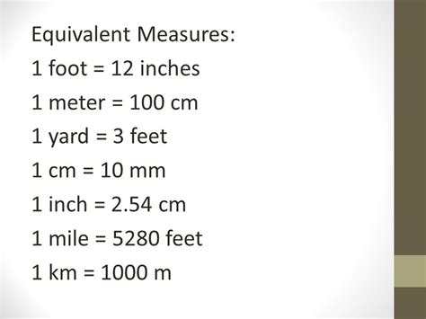 12 meter to feet bell work if the radius of a circle is 13 cm then what is