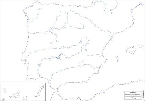 layout map español mapa del caribe en blanco gallery diagram writing sle