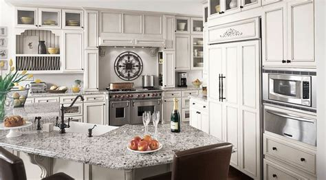 luna pearl granite with white cabinets 1000 images about luna pearl on pinterest espresso
