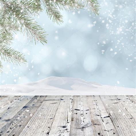winter backgrounds winter background stock photo 169 kesu01 58728021