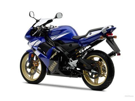 50ccm Motorrad Tzr by Yamaha Tzr50 1024x768 C297 Tapety Na Pulpit Samochody