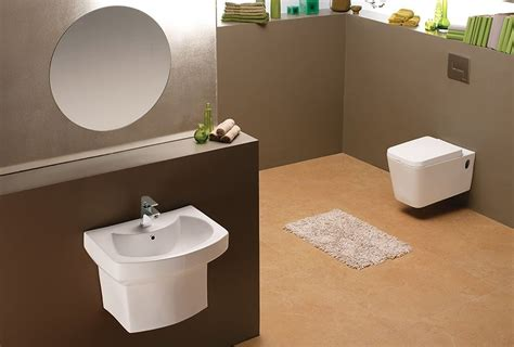 Faucets Kitchen faucet sanitary ware showers bath fittings kitchen taps