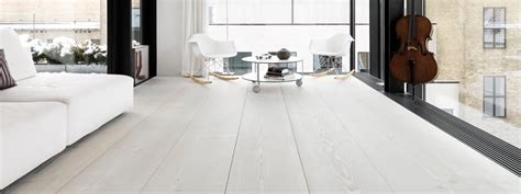 dinesen dielen the story of dinesen flooring nordicdesign