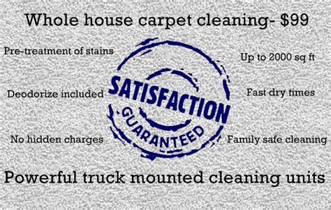 upholstery cleaning brandon fl carpet cleaning brandon fl 28 images category