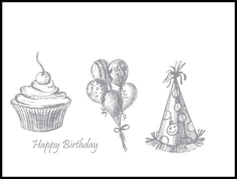 kazan clark shaker birthday card and free card kit