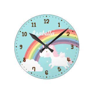 8 Cutest Clocks by Clocks