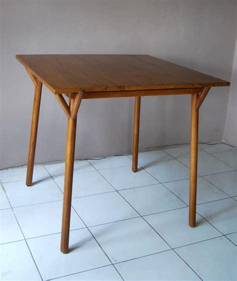 Indoor Teak Dining Table Marauke Dining Table Indoor Teak Furniture
