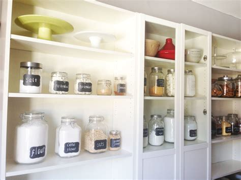 white kitchen storage cabinets with doors new interior pantry cabinet glass door pantry cabinet with custom