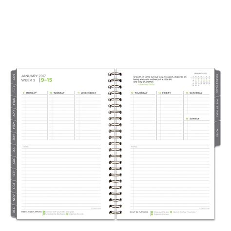 28 franklin covey to do list template