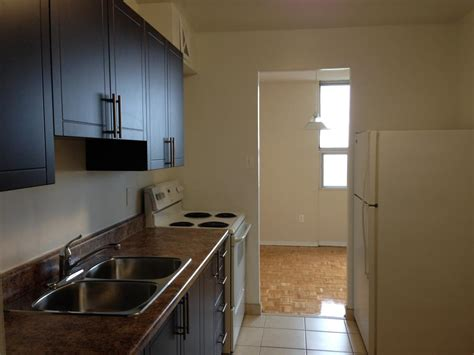 1 bedroom apartment mississauga mississauga apartment photos and files gallery rentboard