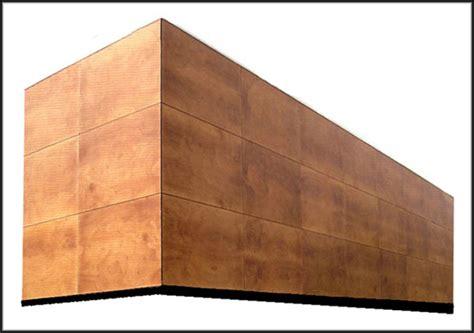 rivestimenti facciate in legno sap sistemi prodex prodema facciate in legno facciate