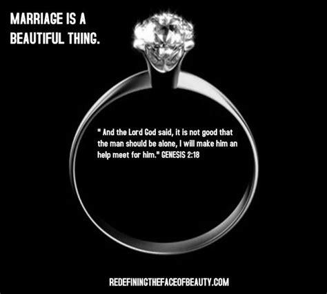 marriage quotes with diamond quotesgram