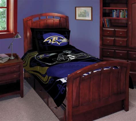 ravens bedroom ideas she s the of ravens bohemian bedrooms