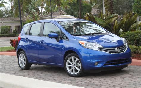 nissan versa hatchback 2016 2016 nissan versa note s hatchback price engine full