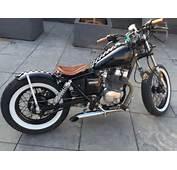 About Honda Rebel 250 En Pinterest Bobbers Y Motocicleta De Bobber