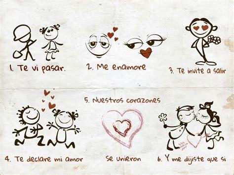 imagenes de historias de amor animadas historia del amor 171 mi coraz 243 n es tuyo