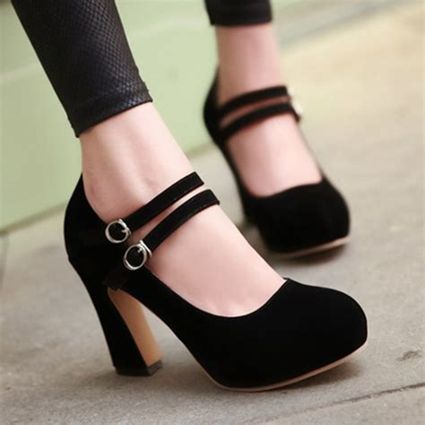 17 mind blowing shoes for sheideas