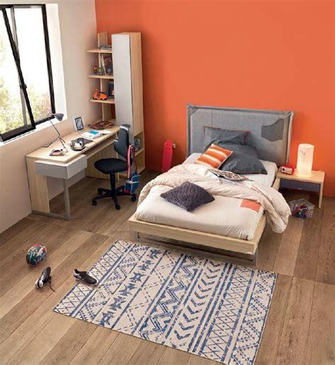 chambre enfant gautier davaus meuble gautier chambre bebe avec des id 233 es