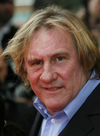 gerard depardieu languages physical traits of the celtic people page 12 stormfront