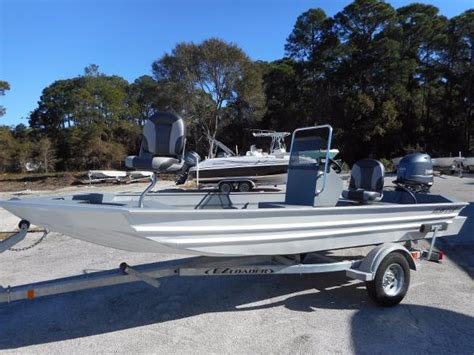 alweld tunnel boat alweld jon boat boats for sale