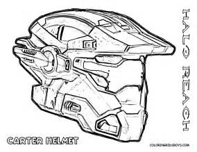 halo coloring pages halo color pages coloring home