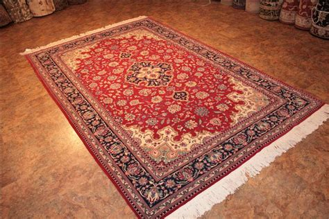 Value Of Rugs by 6x9 Rugs 6x9 Rugs Rug