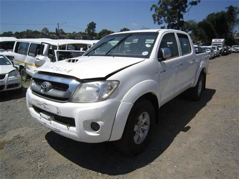 salvage cars toyota verso