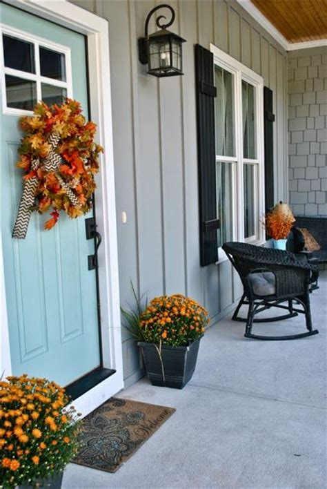 front door colors picmia house colors picmia