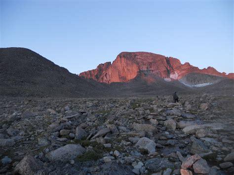Longs Review Hikes And Books Hike Review Longs Peak Via The