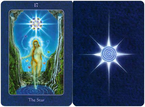 the star tarot your blog archives attune magazine