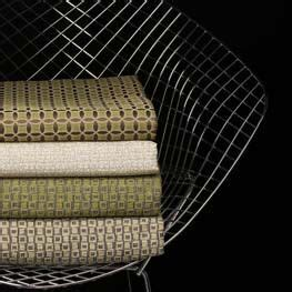 Sunbury Upholstery by 17 Best Images About Sunbury Collections On