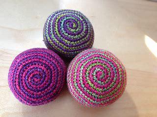 balls up pattern ravelry ravelry spin balls pattern by abigail gonzalez