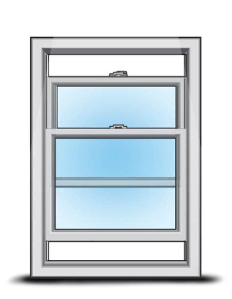Bow Window Sizes double hung windows new orleans la window world