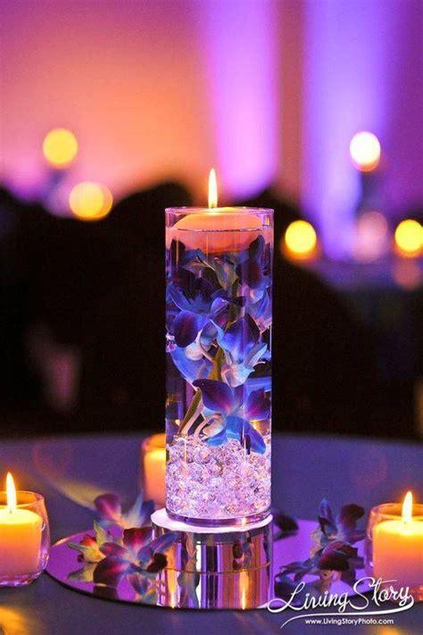 hermoso centro de mesa para boda 12 centros de mesa para bodas florales sencillos y econ 243 micos