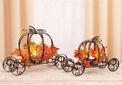 pumpkin coach centerpiece pumpkin carriage centerpiece baby shower fall baby jones